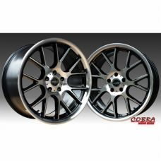 ■ COBRA Design INTERCEPTOR-02 ■   